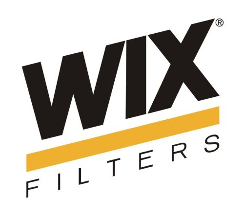 WIX Filtration Technology